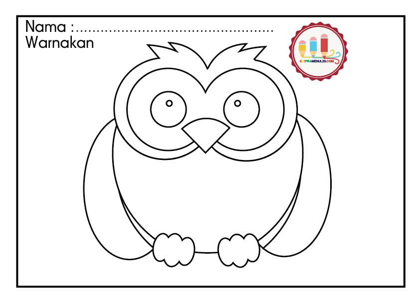 lembaran-kerja-bidang-menggambar-mewarna-pendidikan-khas-01 Lembaran Kerja Mewarna Haiwan Untuk Pendidikan Khas
