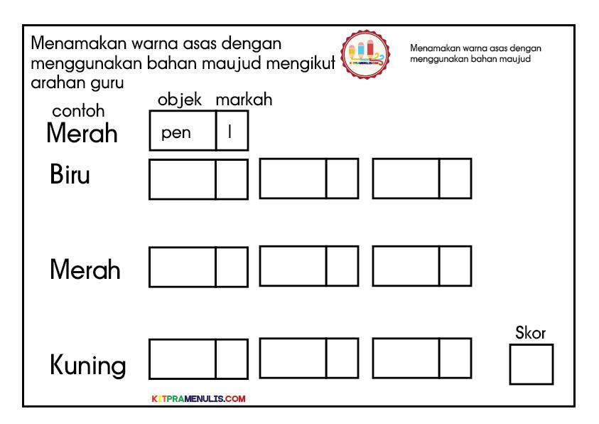 soalan-matematik-tahun-1-pendidikan-khas-01 Soalan Matematik KSSR Tahun 1 Pendidikan Khas