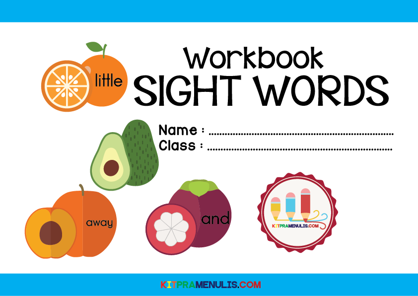 sight-word-worksheet-fo-student-01 Sight Word Worksheet For Student