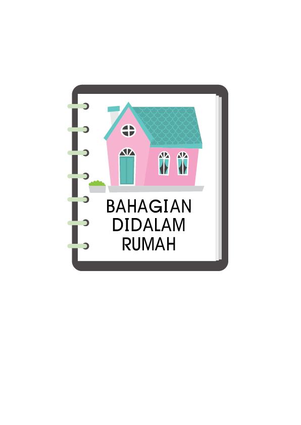 Kenali-Bahagian-Di-Dalam-Rumah-01 TEMA RUMAH SAYA | Mari Kenali Bahagian Di Dalam Rumah