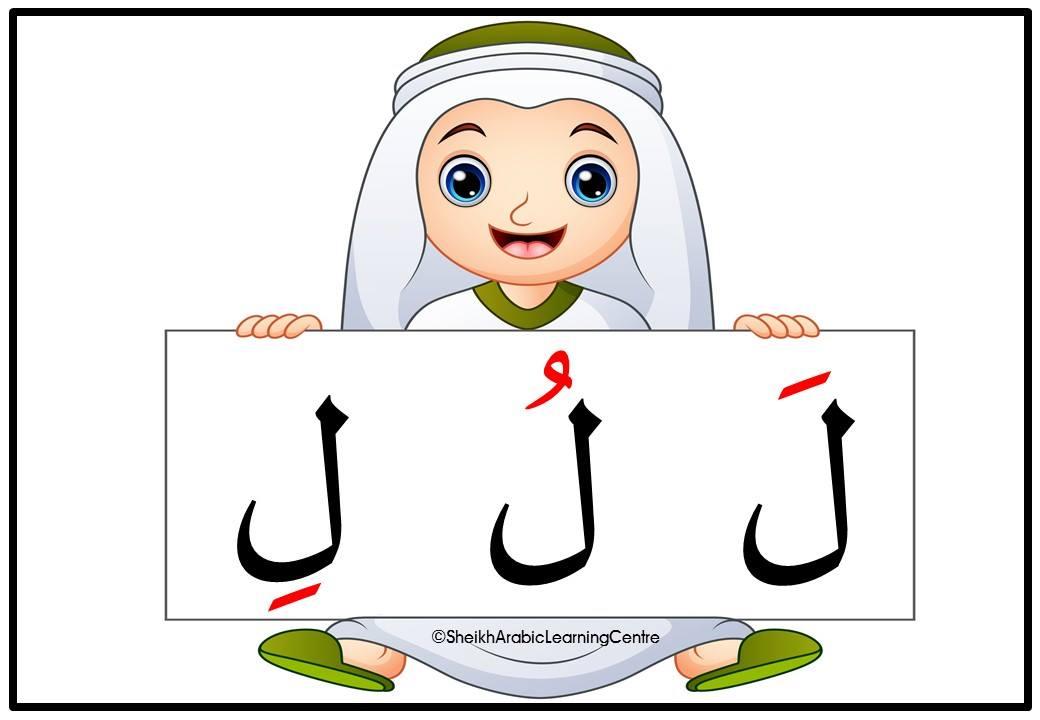 BBM-Flashcard-Arabic-Alphabet-Fathah-Dhommah-dan-Kasrah BBM Flashcard Arabic Alphabet Fathah Dhommah And Kasrah