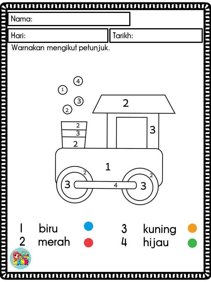 buku-mewarna-cikgu-aishah-nurain-9 Buku Mewarna Kanak-Kanak Prasekolah