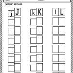 Pada kali ini saya ingin kongsikan kepada anda latihan praseklah latihan menulis ayat mudah hasil nukilan Cikgu ANR.