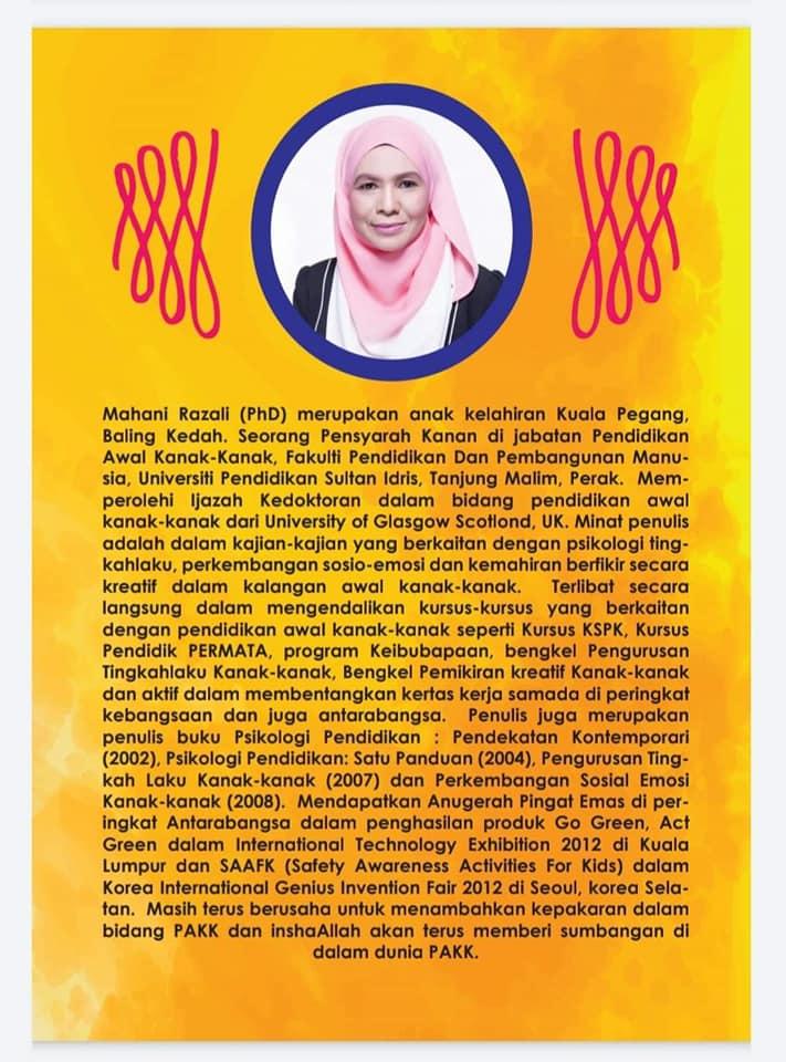 buku-365-Panduan-Aktiviti-Pendidikan-Awal-Kanak-kanak-dr-mahani-razali-2 Buku 365 Panduan Aktiviti Pendidikan Awal Kanak-kanak Daripada Dr Mahani Razali