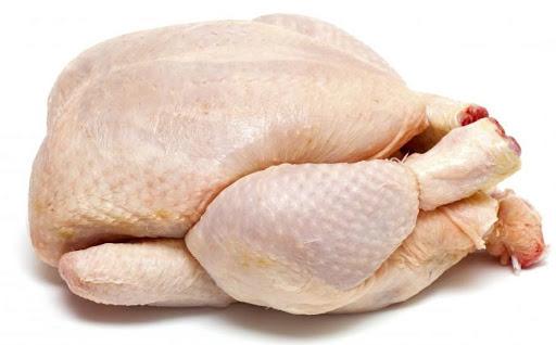 resepi-ayam-panggang-simple-2 Resepi Ayam Panggang Sedap Sampai Menjilat Jari Jemari