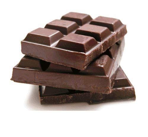 resepi-brownies-kedut-6 Resepi Brownies Kedut Sedap dan Penuh Coklat Makin Hari Makin Suka