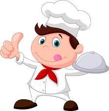 resepi-daging-dendeng-1 Resepi Daging Dendeng Ala Minang Sekali Makan Ketagih Nak Lagi