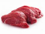 resepi daging dendeng 3
