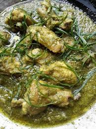 resepi-rendang-ayam-simple-2 Resepi Rendang Ayam Simple Sedap Dimakan Menjelang Perayaan Aidilfitri