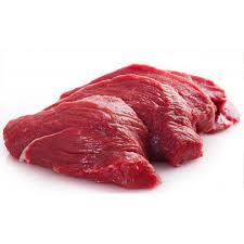 resepi-singgang-daging Resepi Singgang Daging dan Tulang Menu Wajib Untuk Penggemar Daging