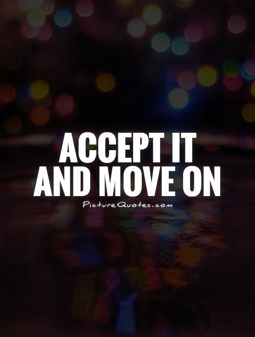 Tips-Move-On-Buat-Wanita-Masih-Ingat-Pakwe-Atau-Bekas-Suami 8 Tips Move On Buat Wanita Masih Ingat Crush Atau Ex Suami