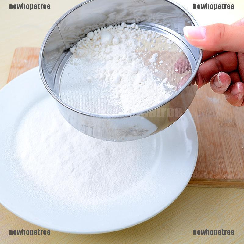 resepi-apam-coklat-moist-1 Resepi Apam Coklat Moist Menggunakan Kaedah Kukus. Sedap Gebu Weii.