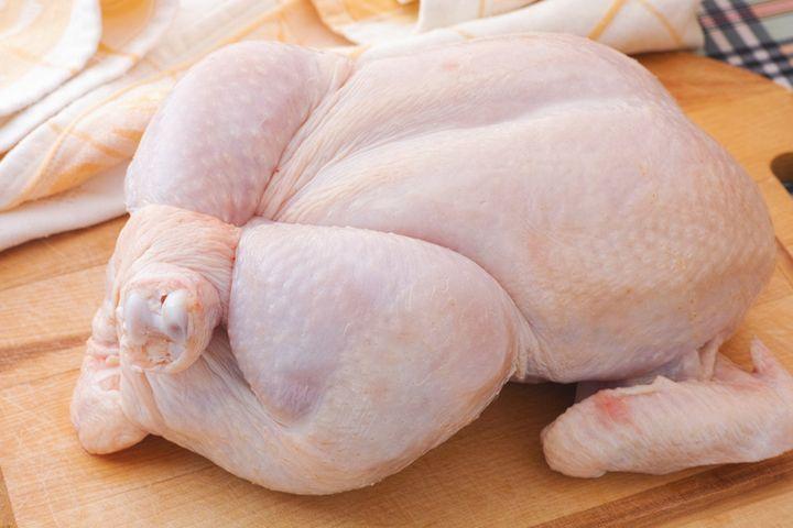 resepi-ayam-masak-lada-hitam-15 Resepi Ayam Masak Lada Hitam. Simple Dan Gerenti Sedap Tau