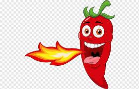resepi-ayam-spicy-korea-1 Resepi Ayam Spicy Korean Pedas Giler. Tengok Jer Pun Dah Menggiurkan