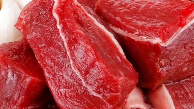 resepi-daging-goreng-kunyit-raja-amanina-2-1 Resepi Daging Goreng Kunyit Menyengat Juicy Dan Sedap. Menu Wajib Raya Korban