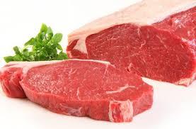 resepi-daging-masak-merah-15 Resepi Daging Masak Merah Simple Dan Mudah Ruginya Kalau Tak Dicuba