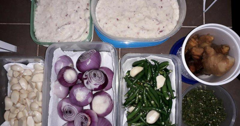 resepi-gulai-ala-kak-wok-2 Resepi Gulai Ala Kak Wok Masak With Passion. Kuah Sedap Hingga Menjilat Jari