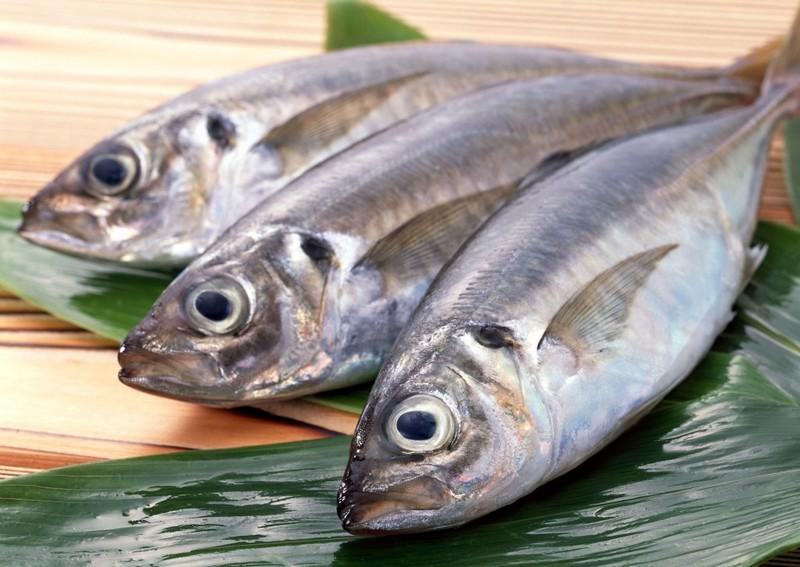 resepi-gulai-ikan-tongkol-nasi-berlauk-kelantan-2 Resepi Gulai Ikan Tongkol Nasi Berlauk Kelantan. Perghh Nyakut Selera Bohh