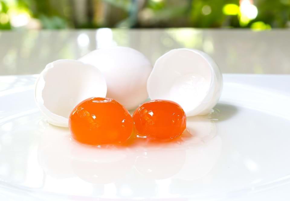 resepi-gulai-lemak-telur-itik-kelantan-2 Resepi Gulai Lemak Telur Itik Kelantan. Piyorr Cara Kelantan Yang Sedap Sengoti.