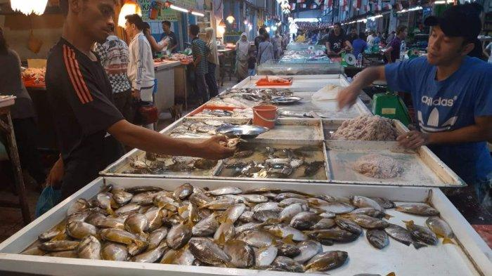 resepi-ikan-kembung-masak-asam-pedas Resepi Ikan Kembung Masak Asam Pedas Kuah Memang Piyorr Kaw