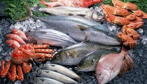 resepi-ikan-masak-cuka-2 Resepi Ikan Masak Cuka Simple, Mudah Dan Sedap. Rugi Kalau Tak Cuba Guyss