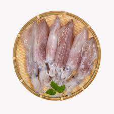 resepi-sotong-stim-limau-1 Resepi Sotong Stim Limau Membangkitkan Selera Makan Sesiapa Sahaja.