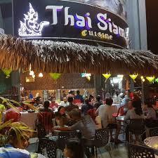 resepi-tomyam-ayam-2 Resepi Tomyam Ayam Thai Simple Tapi Sedap. Guna Pes Tomyam Homemade Kaww.