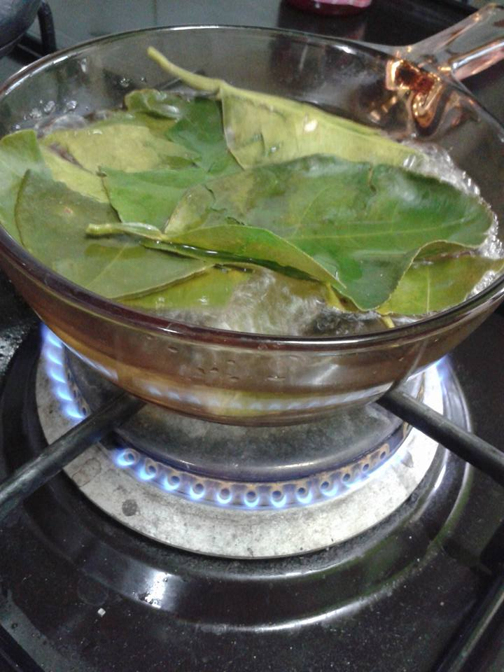 cara-hilangkan-bau-masakan-dalam-rumah-1 Cara Hilangkan Bau Masakan Dalam Rumah. Memang Mudah Dan Berkesan.