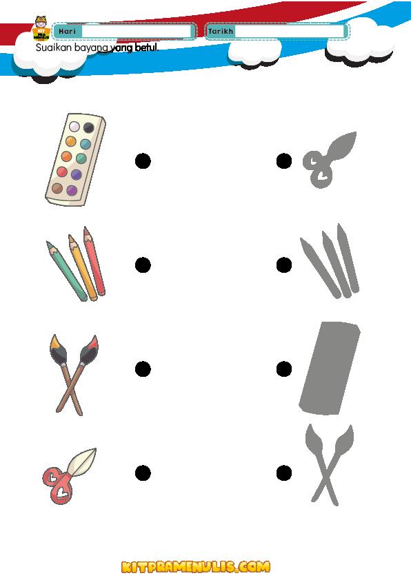 latihan-uji-mata-ppki-pdf-01 PENDRIVE PREMIUM | Latihan Diskriminasi Visual Bayang PPKI