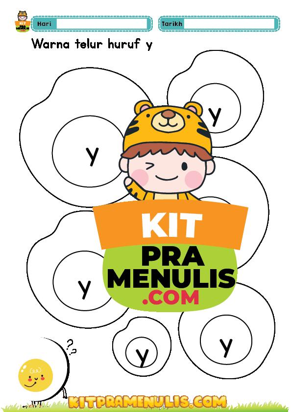 lembaran-kerja-tadika-6-tahun-huruf-abc-bahasa-melayu-01 Pendrive Premium Kitpramenulis Akan Dilancarkan SEPTEMBER 2020