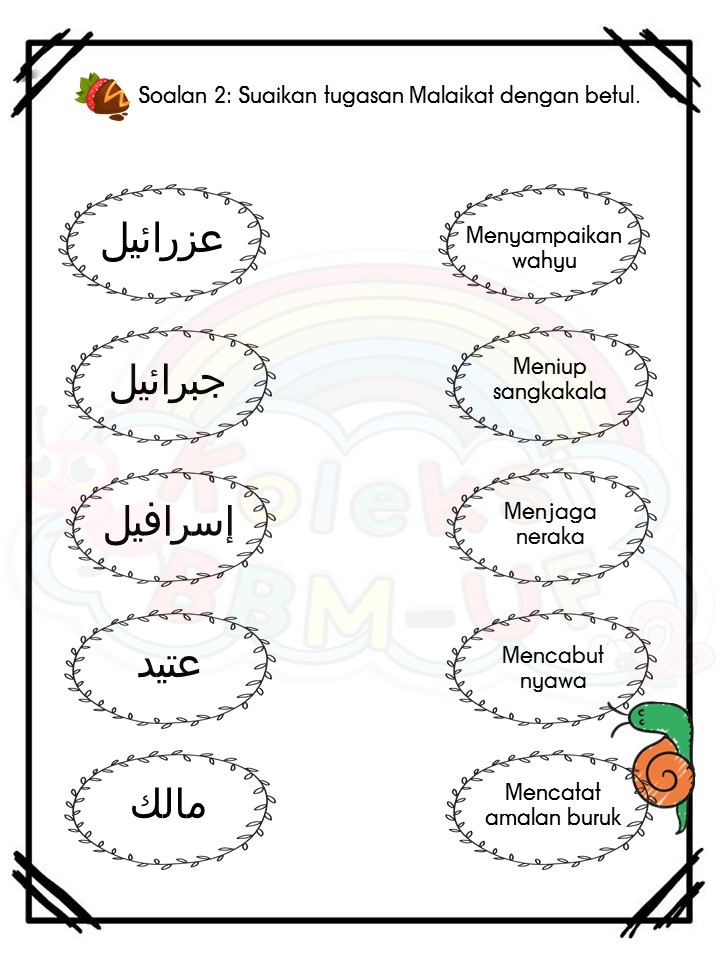 resepi ayam  anak quotes Resepi Mee Hoon Bakar Enak dan Mudah