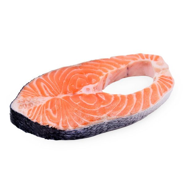 resepi ikan salmon salai resepi ikan salmon salai enak Resepi Ikan Salmon Salai Enak dan Mudah