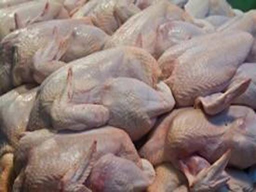 resepi-ayam-masak-merah-1 Resepi Ayam Masak Merah Sedap Dan Simple. Sesuai Untuk Kenduri