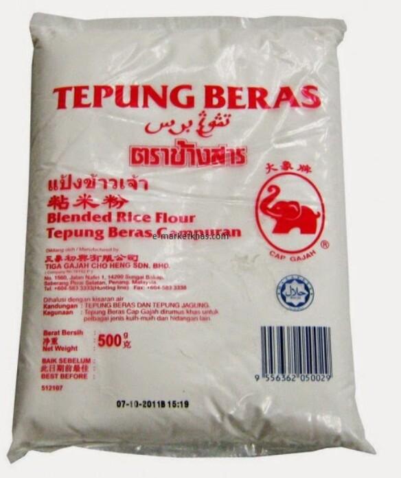 resepi-kuih-lapis-sedap-2 Resepi Kuih Lapis Sedap Dan Mudah Menggunakan Sukatan Cawan. Seindah Pelangi.