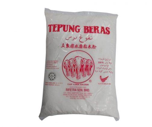 resepi kuih lapis sedap  mudah menggunakan sukatan cawan seindah pelangi kitpramenulis Resepi Rempeyek Kacang Enak dan Mudah