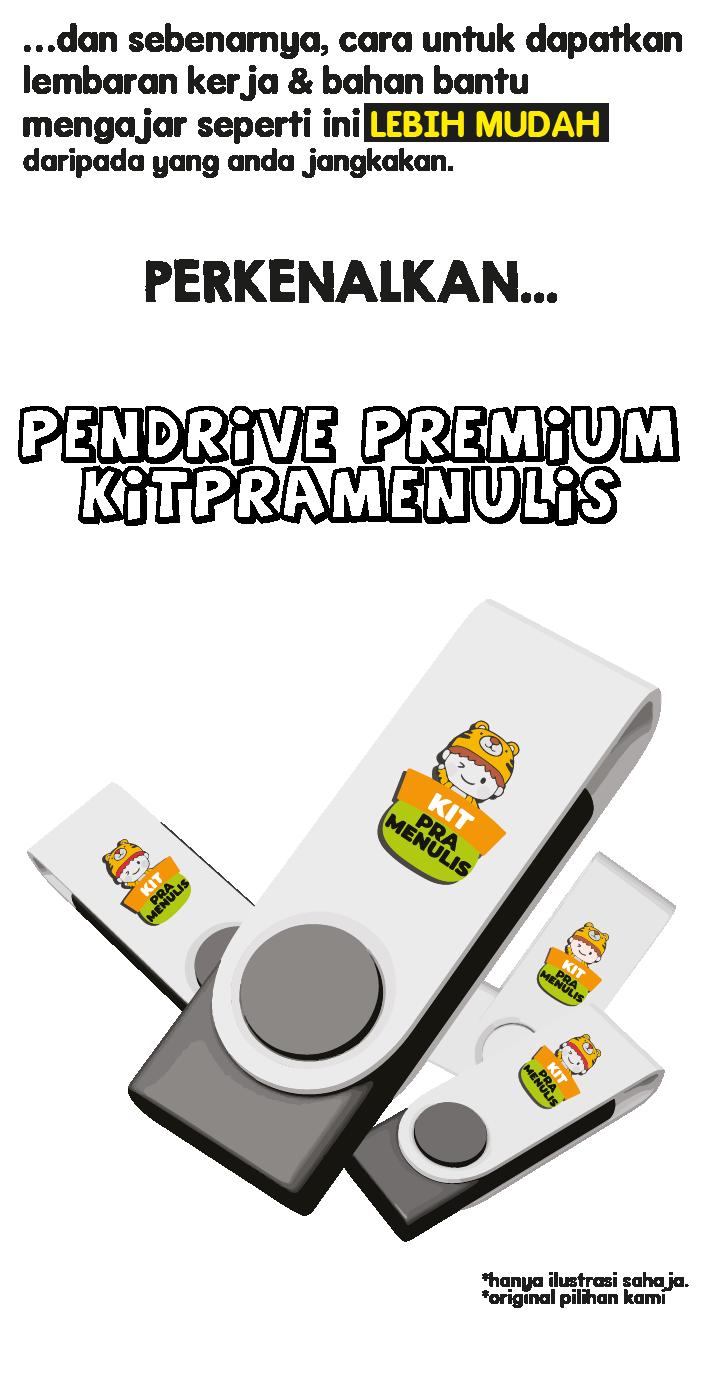 PENDAHULUAN-03 Dapatkan Pendrive Premium Kitpramenulis Sekarang