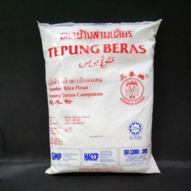 resepi-getuk-ubi-kayu-goreng-1 Resepi Getuk Ubi Kayu Goreng Kesukaan Semua. Bentuk Comel Macam Bebola