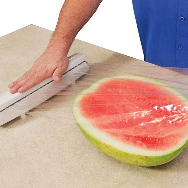 resepi-terung-bakar-cicah-air-asam-2 Resepi Terung Bakar Cicah Air Asam Sesuai Untuk Sesiapa Yang Nak Diet.
