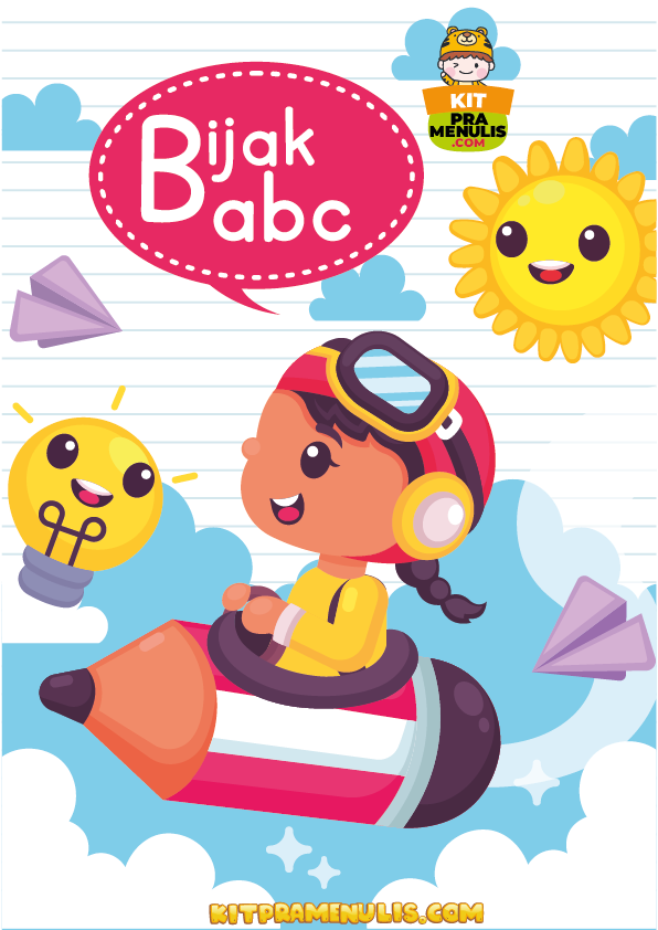 Flash Kad ABC Kad Imbas ABC Huruf Abjad-01